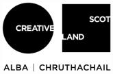 Creative_Scotland_bw (314x206)