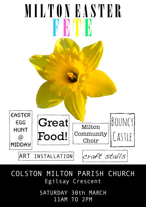 Easter Fete 2013 jpeg